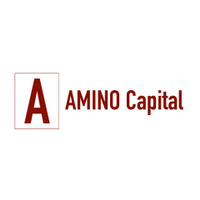Amino Capital-logo